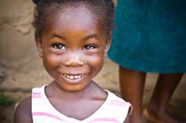 Edunuity photos - Education vaccination